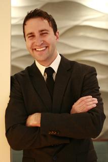 Dr  Keith Lustman - Salm, Zargari and Lustman